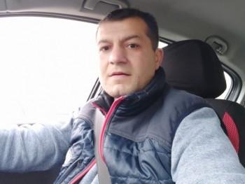 Józsi 14 41 éves társkereső profilképe