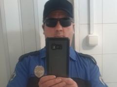 guard30 - 31 éves társkereső fotója