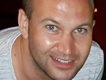 Tomiiiiii 32 éves társkereső profilképe