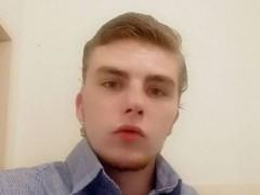 misike123 - 20 éves társkereső fotója