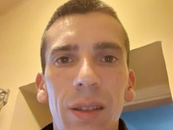 amdpityu 34 éves társkereső profilképe