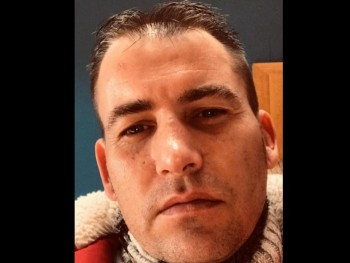 Bajai81 39 éves társkereső profilképe