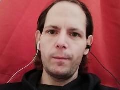 Aurian84 - 36 éves társkereső fotója