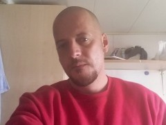 Sziárd - 41 éves társkereső fotója
