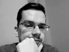 Robesz91 - 29 éves társkereső fotója