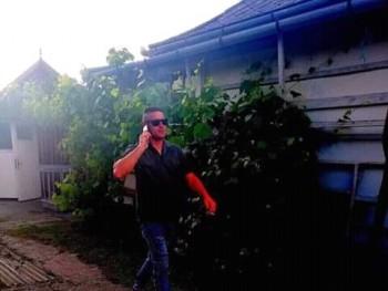 Hoditani akaro 29 éves társkereső profilképe