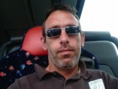 Gondi - 43 éves társkereső fotója