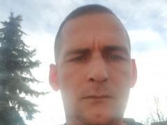 zozi01 - 41 éves társkereső fotója
