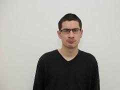 aron55 - 34 éves társkereső fotója