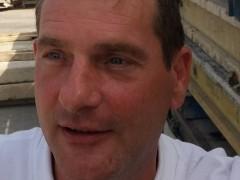 laci47 - 46 éves társkereső fotója