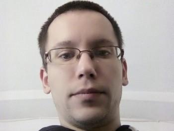 ntr332 32 éves társkereső profilképe