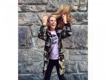 taniko 26 éves társkereső profilképe