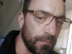 tothdenes - 41 éves társkereső fotója