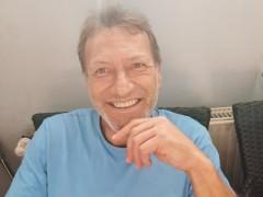 Jani 54 - 55 éves társkereső fotója