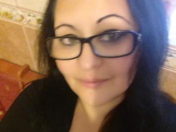 ircsi79 41 éves társkereső profilképe
