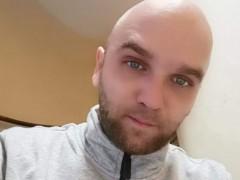 Jánoskrisztián - 31 éves társkereső fotója