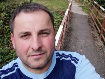 argentína1 46 éves társkereső profilképe