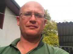 zorroka - 41 éves társkereső fotója