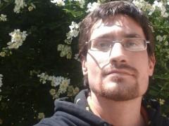 szpetya83 - 37 éves társkereső fotója