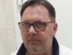 zongi72 - 47 éves társkereső fotója