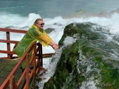 Schult Kinga - 43 éves társkereső fotója