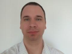 Yeswitzki - 29 éves társkereső fotója