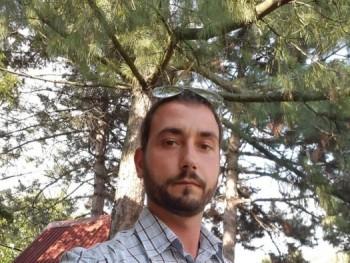 Sanyaaa34 35 éves társkereső profilképe