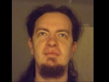 ltz986 34 éves társkereső profilképe
