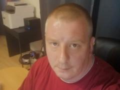 byti - 42 éves társkereső fotója