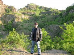 kisjano - 51 éves társkereső fotója