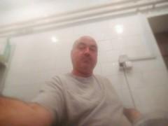 Tapeti - 48 éves társkereső fotója