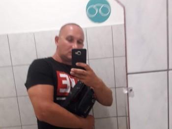 Napfeny 34 éves társkereső profilképe