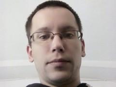 ntr332 - 32 éves társkereső fotója