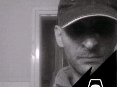 jozseforsos - 40 éves társkereső fotója