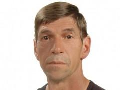 picasso - 63 éves társkereső fotója