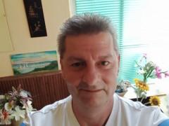 Cooper52 - 53 éves társkereső fotója