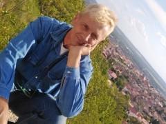 Bimre - 56 éves társkereső fotója