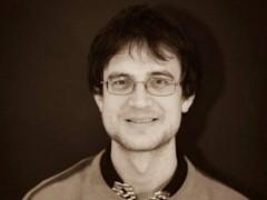 and r - 34 éves társkereső fotója