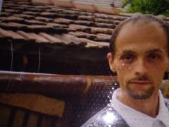 Zoltán1979 - 41 éves társkereső fotója