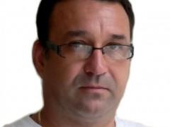 Malahicz - 57 éves társkereső fotója