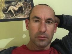 Zozo 015 - 40 éves társkereső fotója