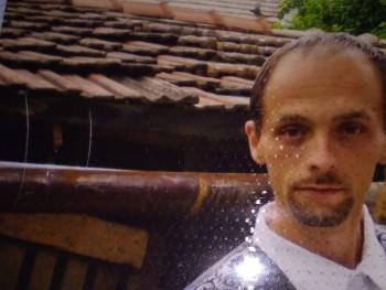 Zoltán1979 41 éves társkereső profilképe