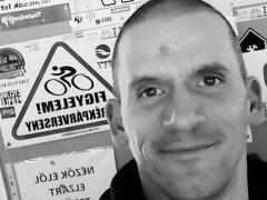 cyclingman - 37 éves társkereső fotója