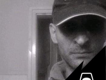 jozseforsos 40 éves társkereső profilképe