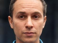 KisGomb - 37 éves társkereső fotója