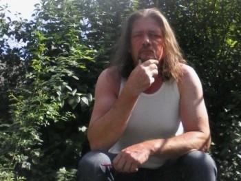 Eredet69 51 éves társkereső profilképe