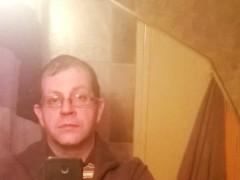 Tom89 - 30 éves társkereső fotója