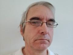ada55 - 64 éves társkereső fotója