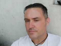 PaLee - 49 éves társkereső fotója