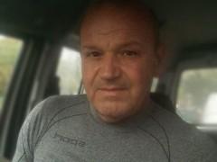 Ozzi - 62 éves társkereső fotója